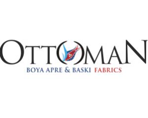 Ottomanlogo