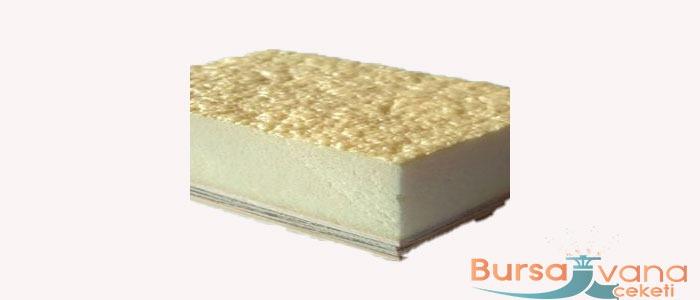 poliuretan-kopuk-1