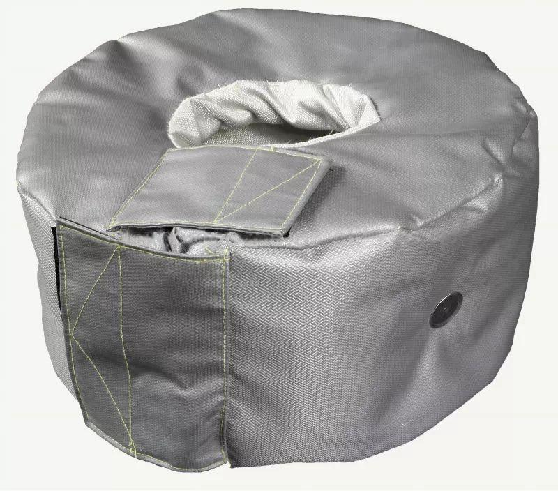 kompansator-izolasyon-ceketi